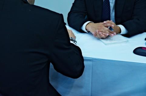 【20代~30代】契約社員の求人情報について