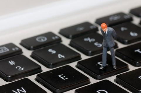 20代~30代の転職時に求人情報と人材会社の選び方
