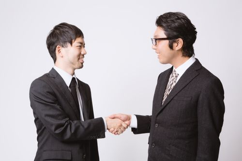 20代~30代の転職活動と円満退職について