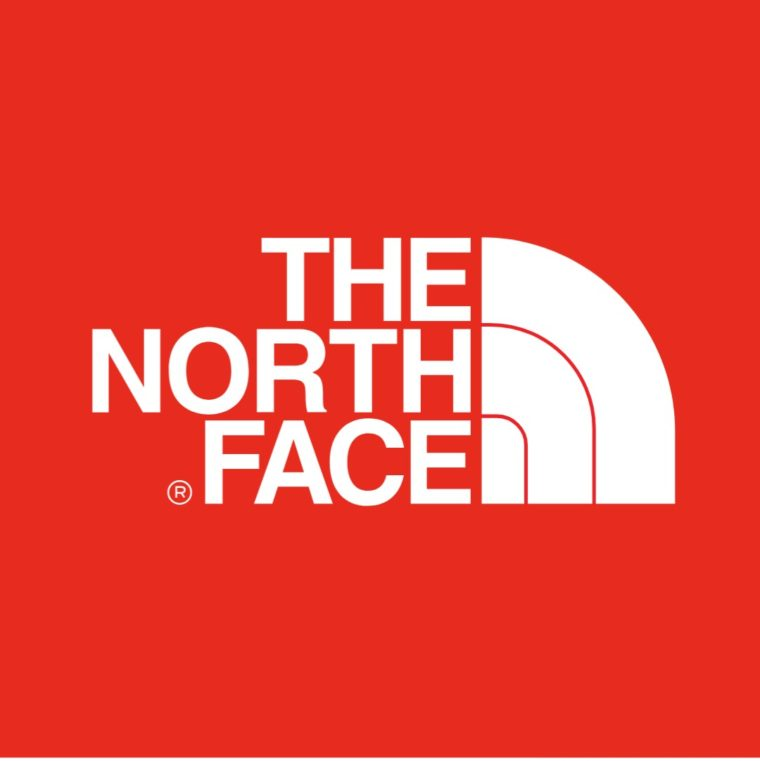 TEH NORTH FACE