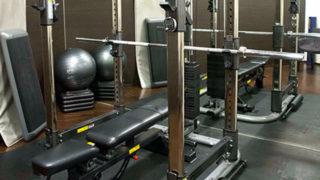 【中目黒でおすすめ】肥満体型を解消できるパーソナルトレーニングジム!