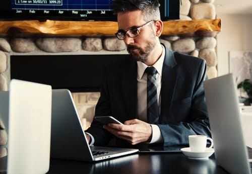 【仕事悩み解決】転職エージェント使った事ありますか?おすすめ比較5選!2020最新版
