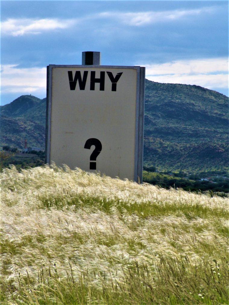 退職代行サービスって何?