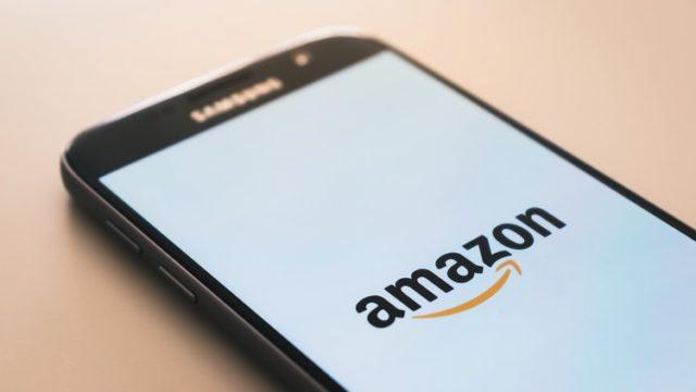 【Amazon】アマゾンプライムワードローブがおすすめ!試着や試し履き出来て簡単返品無料
