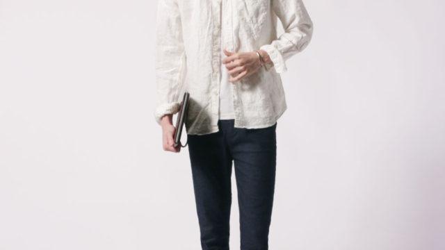 【メンズファッション】きれいめシャツをおしゃれに着こなすコーデとおすすめ5選!