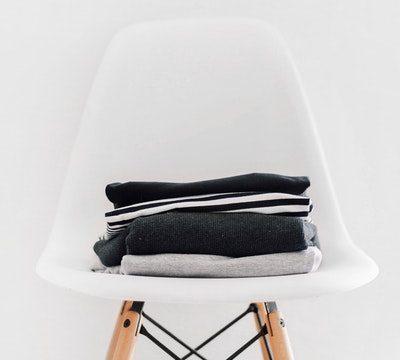 メンズファッション【STEP3】おしゃれの基本ルール|おしゃれコンプレックス克服する方法