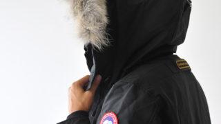 【2019年最新版】CANADA GOOSE(カナダグース)メンズダウンジャケットおすすめ9選!
