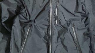 【NANGA (ナンガ)オーロラ ダウンジャケット評価】日本製で高クオリティーがおすすめ!