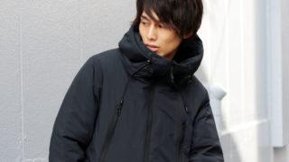 10000円以下で買えるメンズダウンジャケットおすすめ4選!【2019最新版】