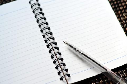 転職活動での面接時の志望動機が重要なポイントとは?