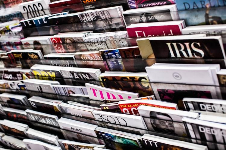 20代のコーデは雑誌も良いけど通販が便利で簡単