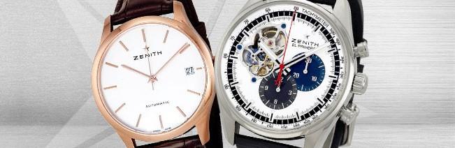 40代におすすめのメンズ腕時計ブランド5選!|元アパレルバイヤーが紹介