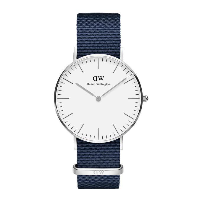CLASSIC BAYSWATER腕時計