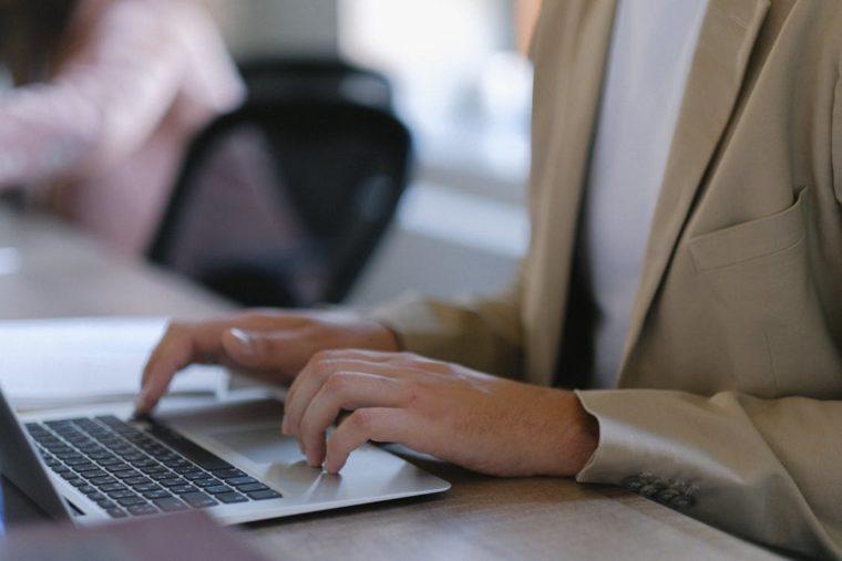 スタッフブリッジ(STAFF BRIDGE)登録方法と利用の流れ