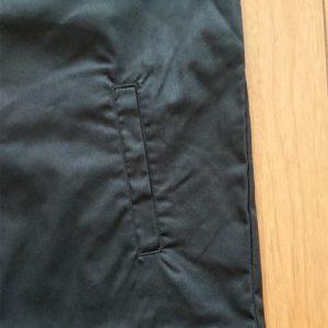 メンズファッションプラスTCツイルコーチジャケット5