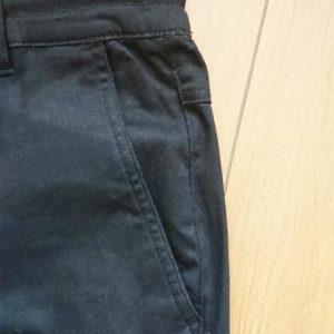 メンズファッションプラスツイルジョガーパンツ12