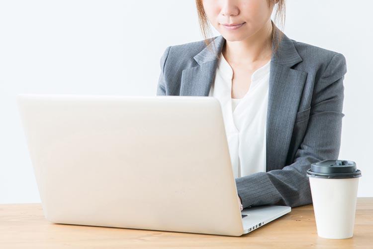 【転職サイト】dodaの登録・利用の流れについて